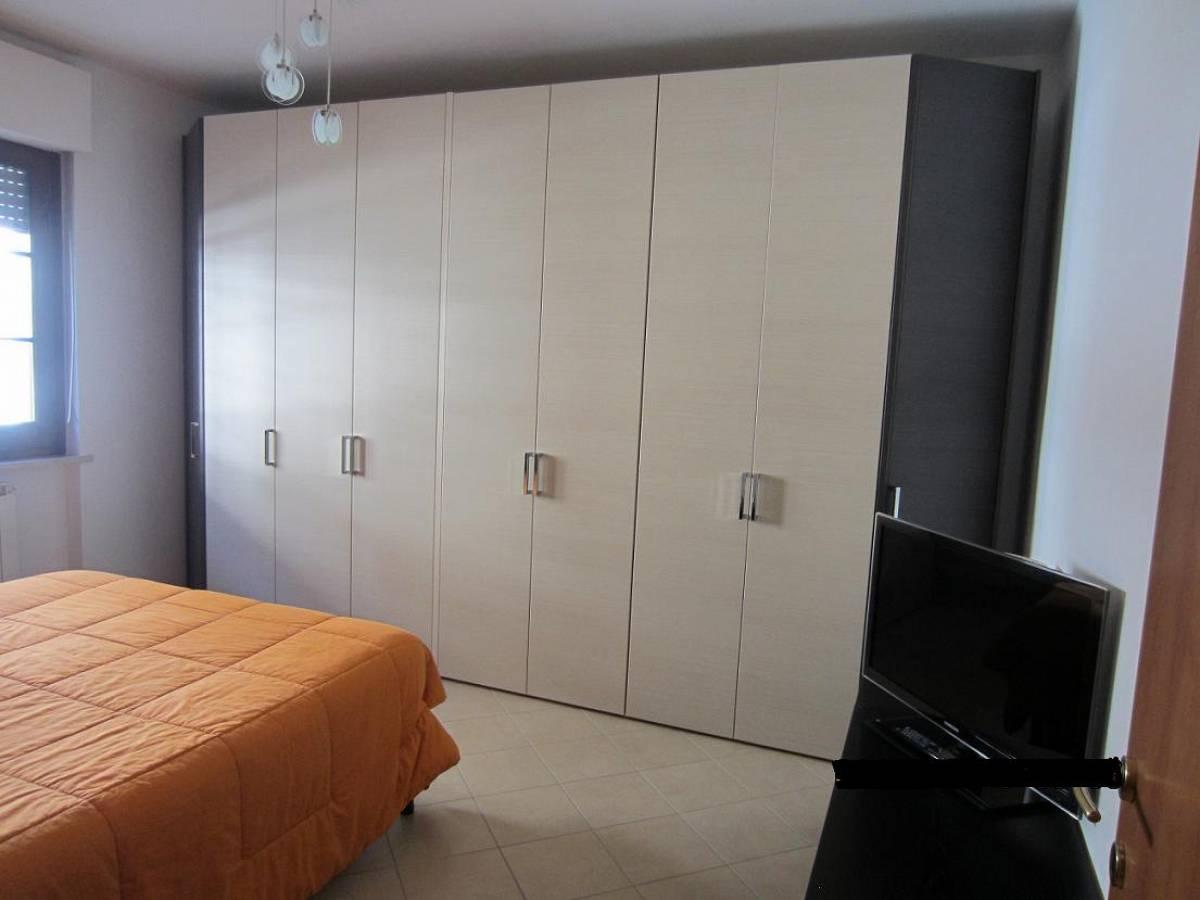 Appartamento in vendita in Via Arno 16  a Spoltore - 8046181 foto 10