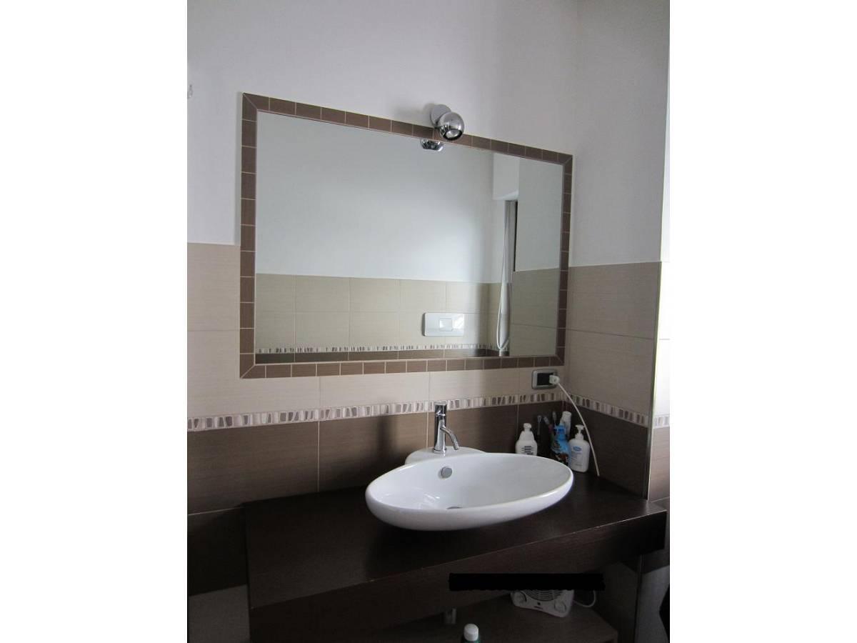 Appartamento in vendita in Via Arno 16  a Spoltore - 8046181 foto 12
