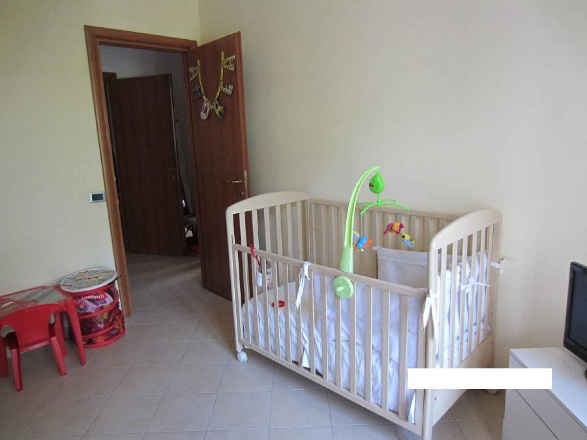Appartamento in vendita in Via Arno 16  a Spoltore - 8046181 foto 14