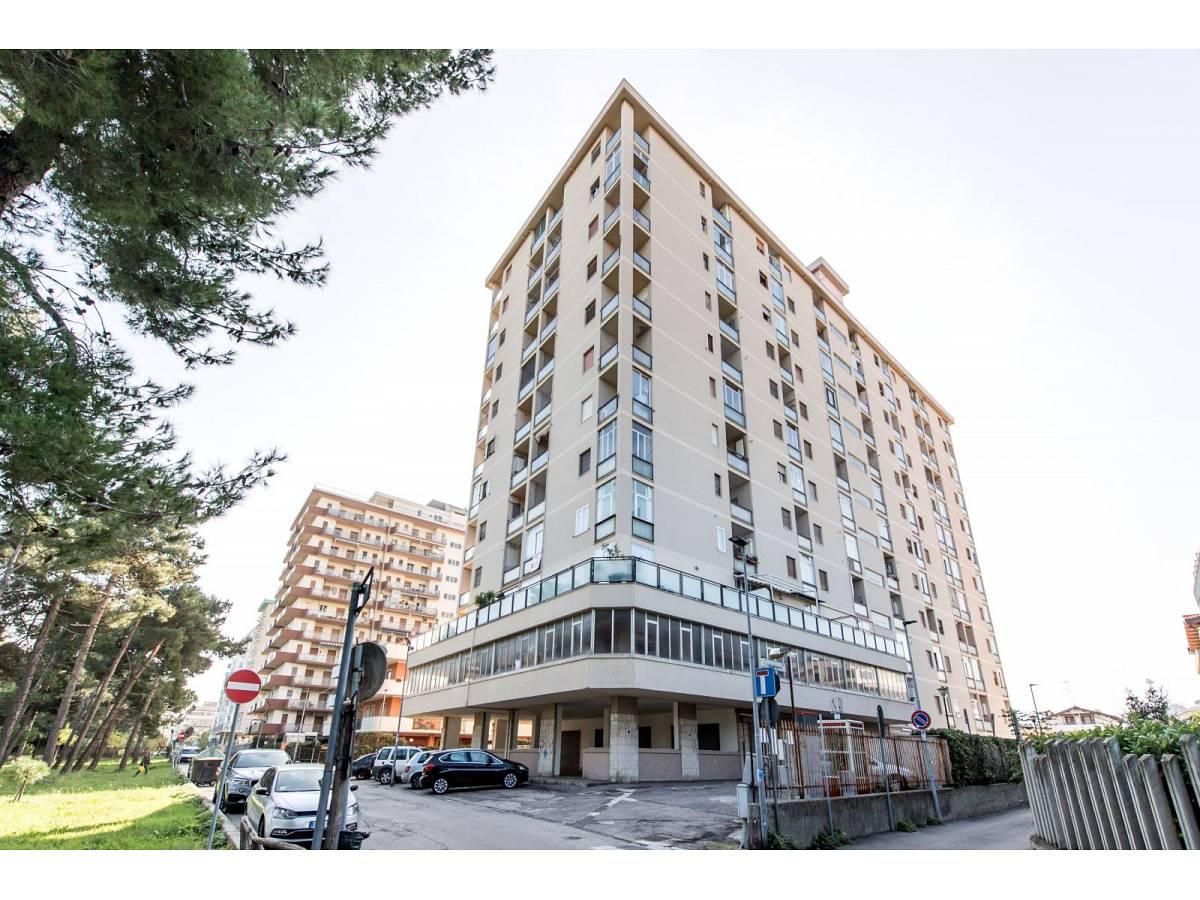 Appartamento in vendita in Via Lago Maggiore 1   a  - 4130758 foto 1