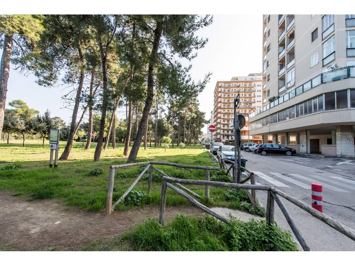 Appartamento in vendita in Via Lago Maggiore 1   a  - 4130758 foto 2