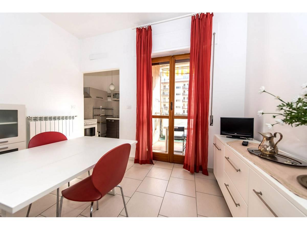 Appartamento in vendita in Via Lago Maggiore 1   a  - 4130758 foto 4