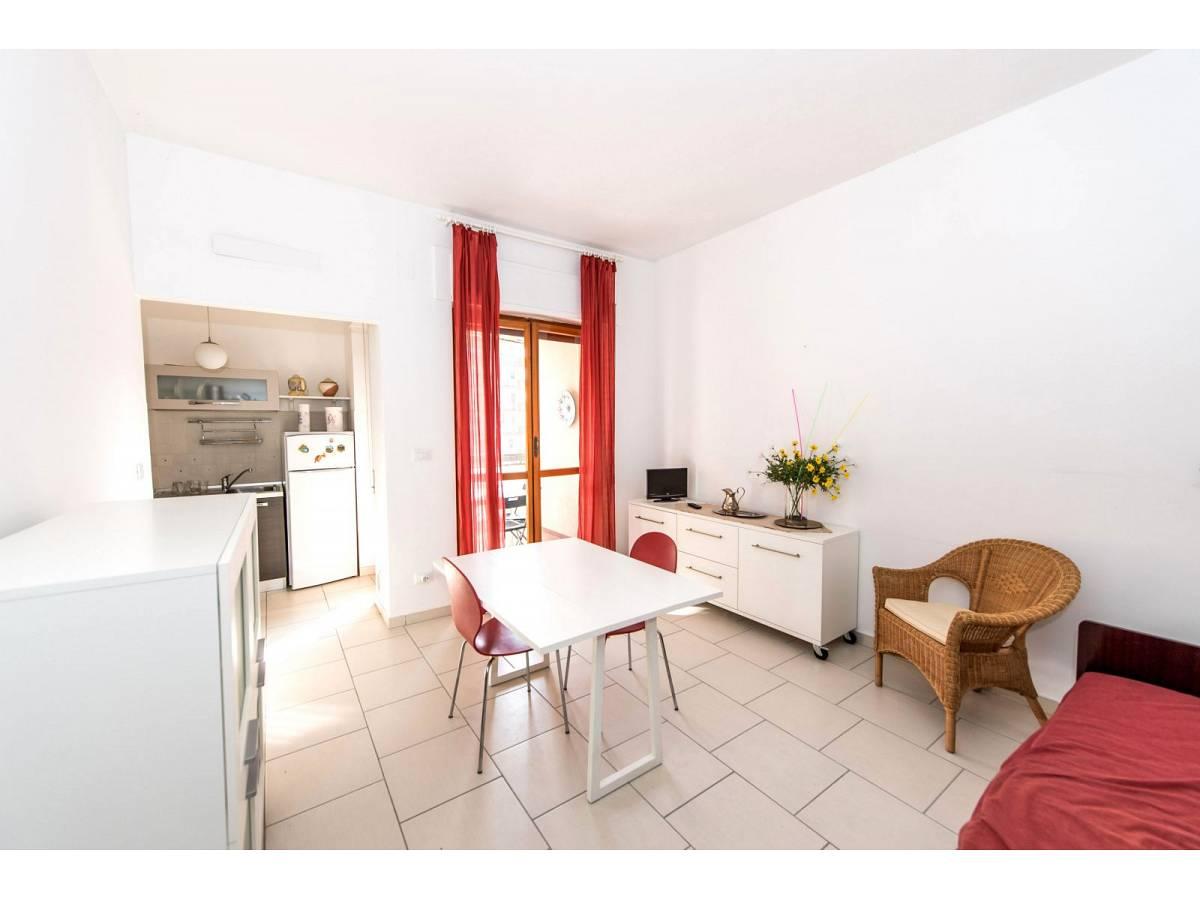 Appartamento in vendita in Via Lago Maggiore 1   a  - 4130758 foto 5