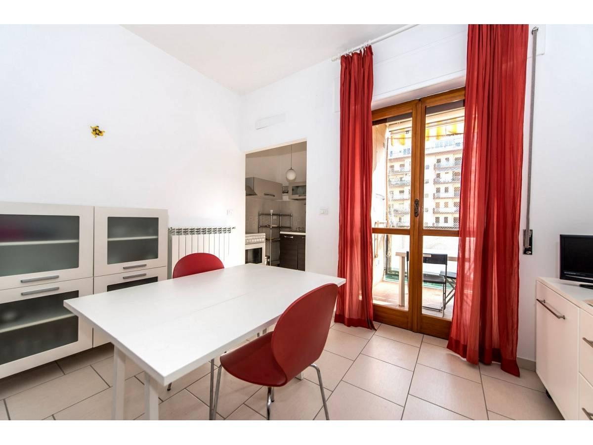 Appartamento in vendita in Via Lago Maggiore 1   a  - 4130758 foto 6