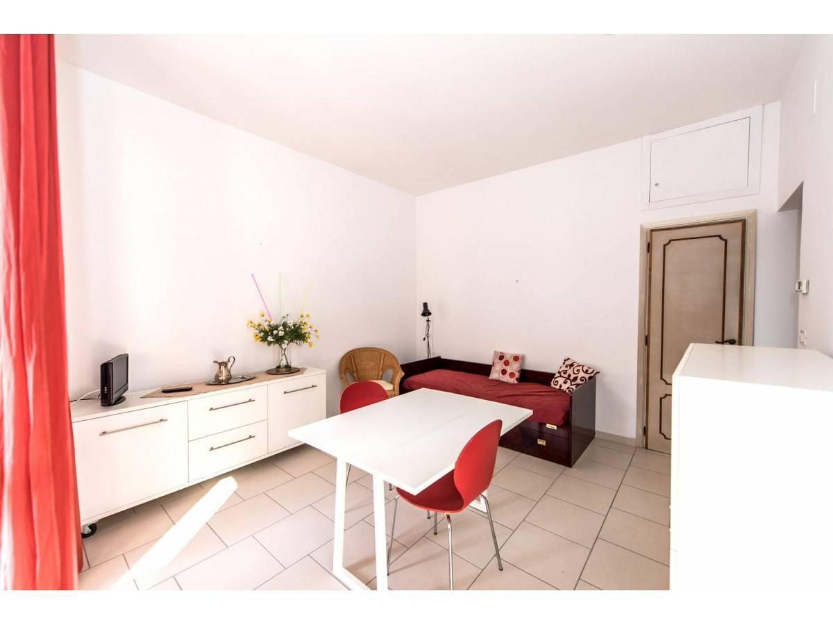 Appartamento in vendita in Via Lago Maggiore 1   a  - 4130758 foto 7