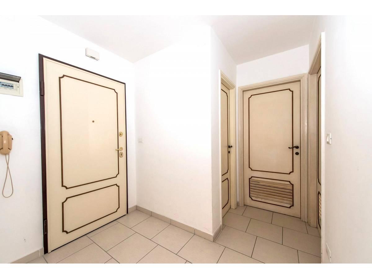 Appartamento in vendita in Via Lago Maggiore 1   a  - 4130758 foto 8