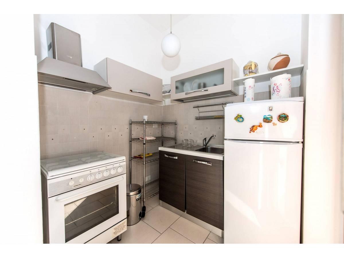 Appartamento in vendita in Via Lago Maggiore 1   a  - 4130758 foto 9