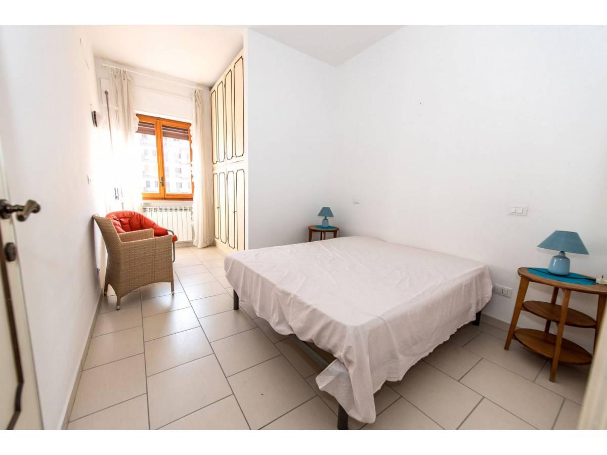 Appartamento in vendita in Via Lago Maggiore 1   a  - 4130758 foto 10
