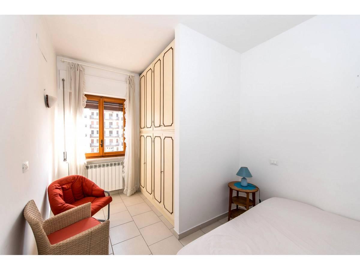 Appartamento in vendita in Via Lago Maggiore 1   a  - 4130758 foto 11