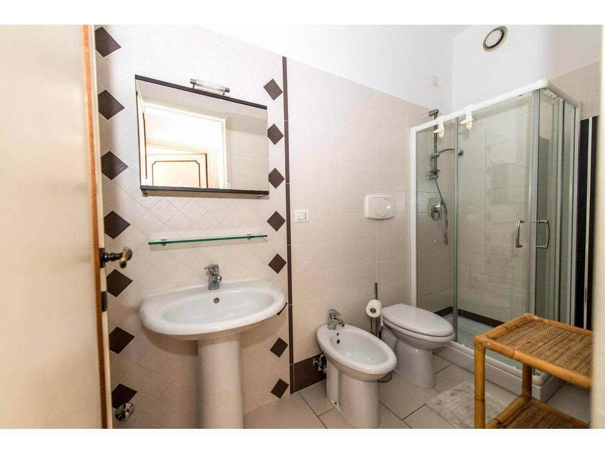 Appartamento in vendita in Via Lago Maggiore 1   a  - 4130758 foto 12