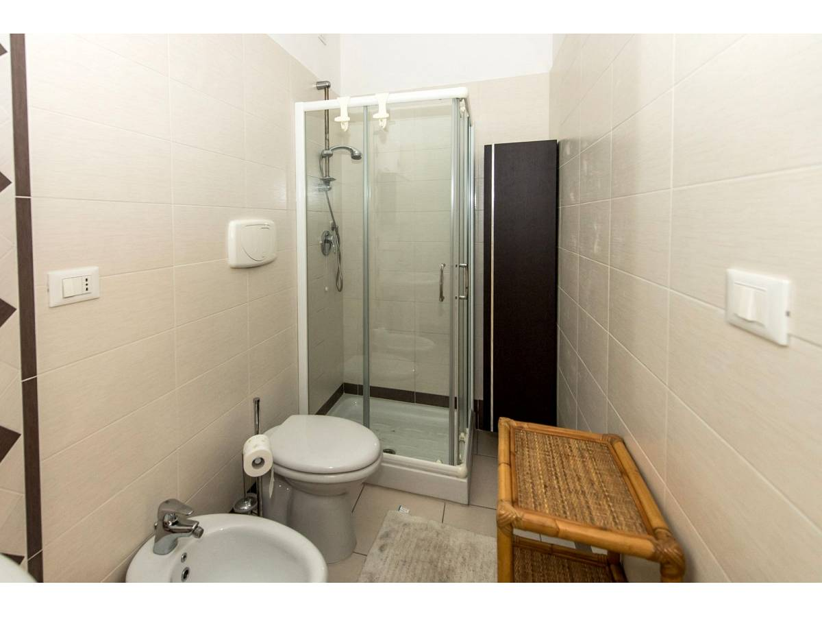 Appartamento in vendita in Via Lago Maggiore 1   a  - 4130758 foto 13
