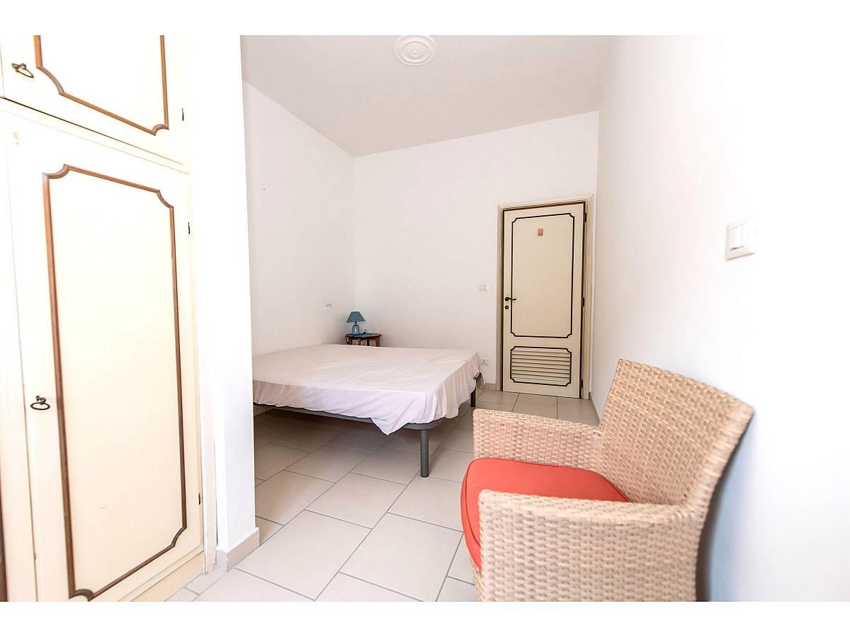 Appartamento in vendita in Via Lago Maggiore 1   a  - 4130758 foto 14