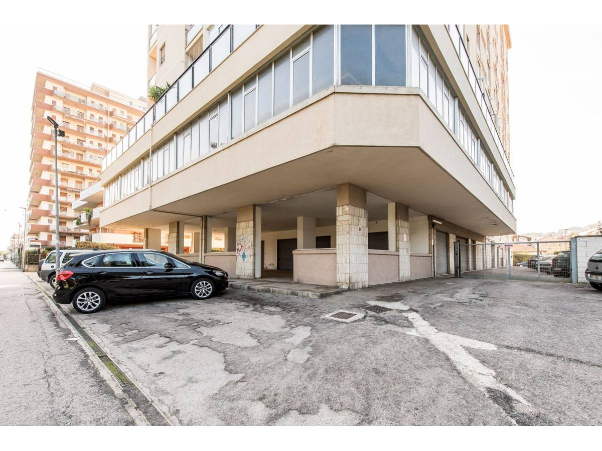 Appartamento in vendita in Via Lago Maggiore 1   a  - 4130758 foto 16
