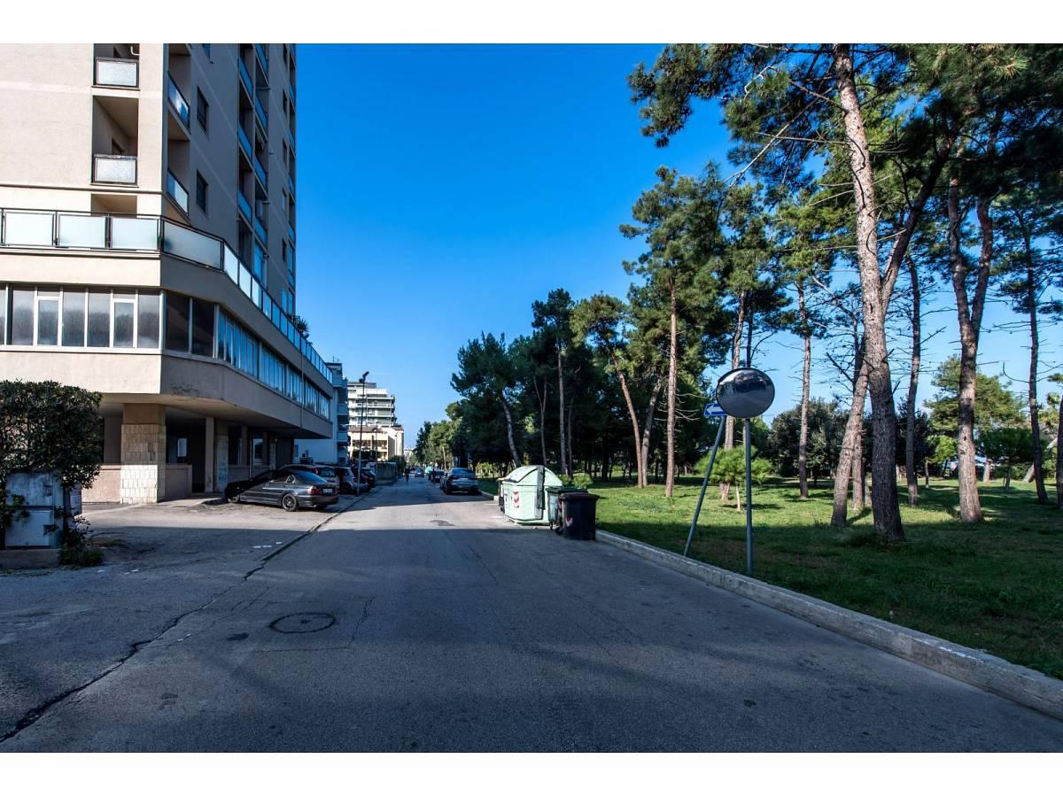 Appartamento in vendita in Via Lago Maggiore 1   a  - 4130758 foto 19