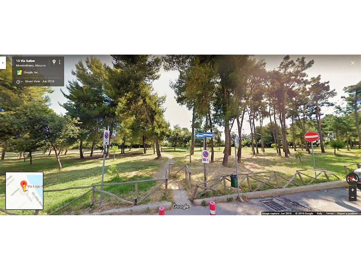 Appartamento in vendita in Via Lago Maggiore 1   a  - 4130758 foto 21