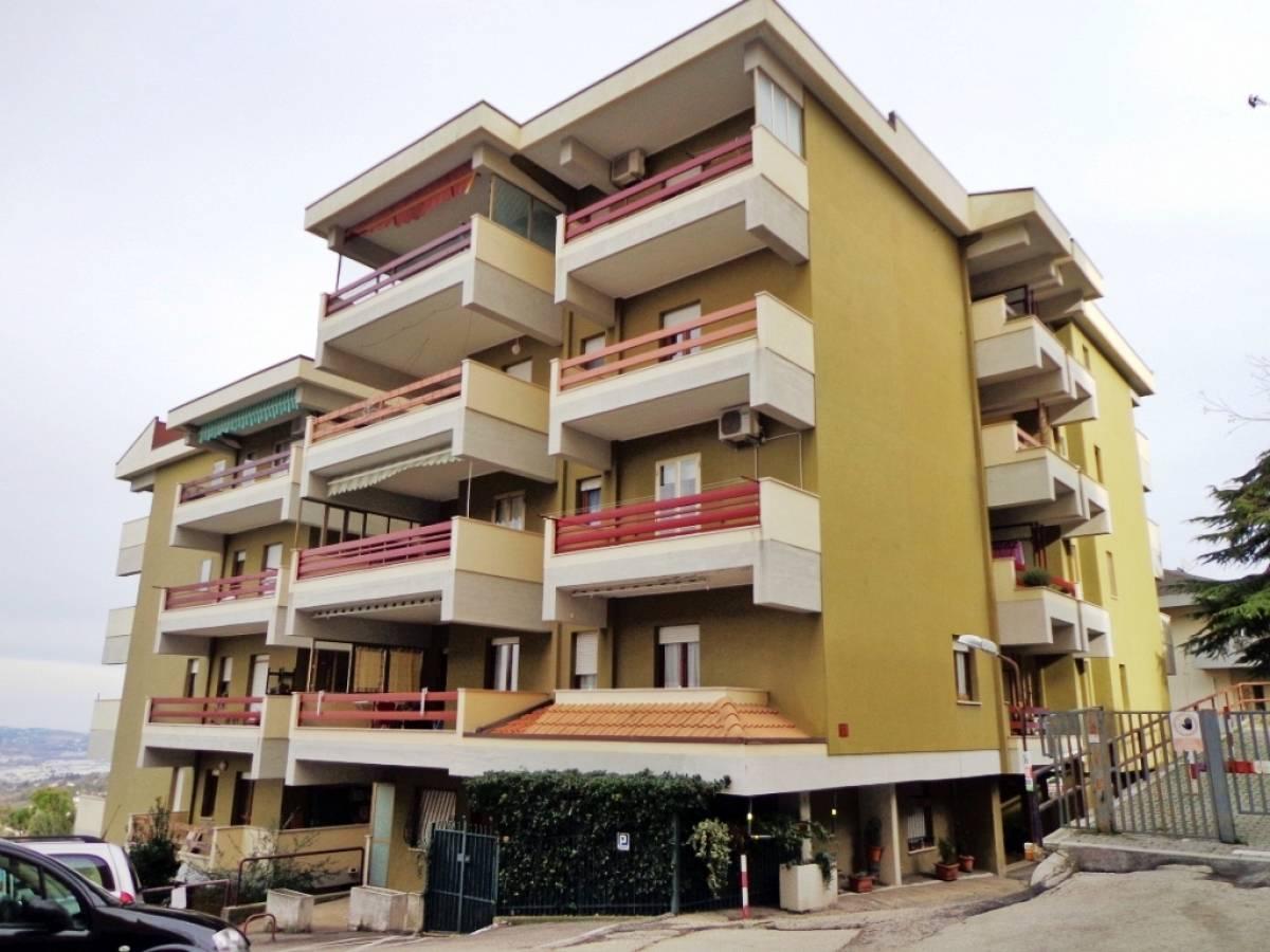 Appartamento in vendita in via monsignor rocco cocchia zona S. Maria - Arenazze a Chieti - 8344413 foto 1