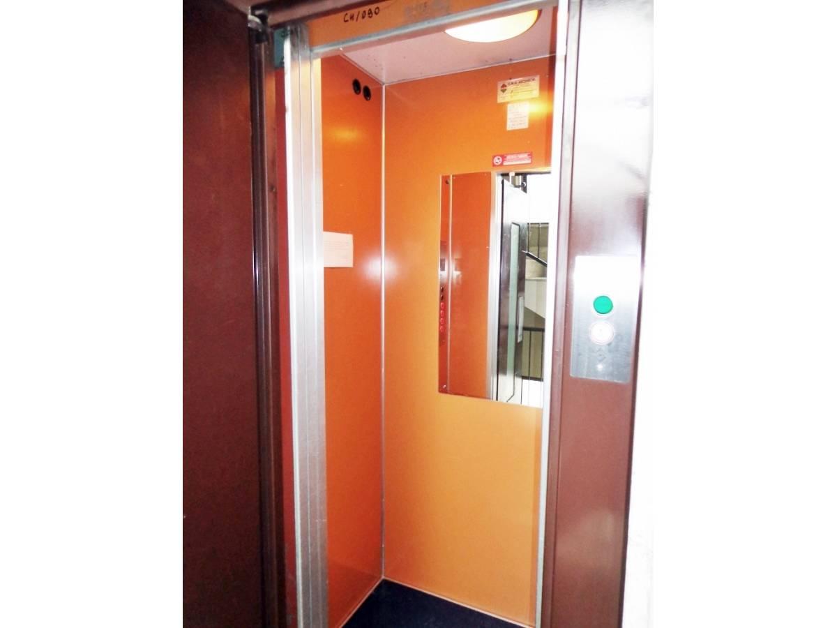 Appartamento in vendita in via monsignor rocco cocchia zona S. Maria - Arenazze a Chieti - 8344413 foto 2
