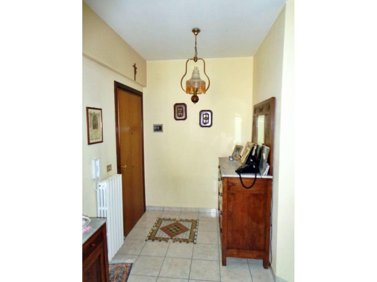 Appartamento in vendita in via monsignor rocco cocchia zona S. Maria - Arenazze a Chieti - 8344413 foto 4