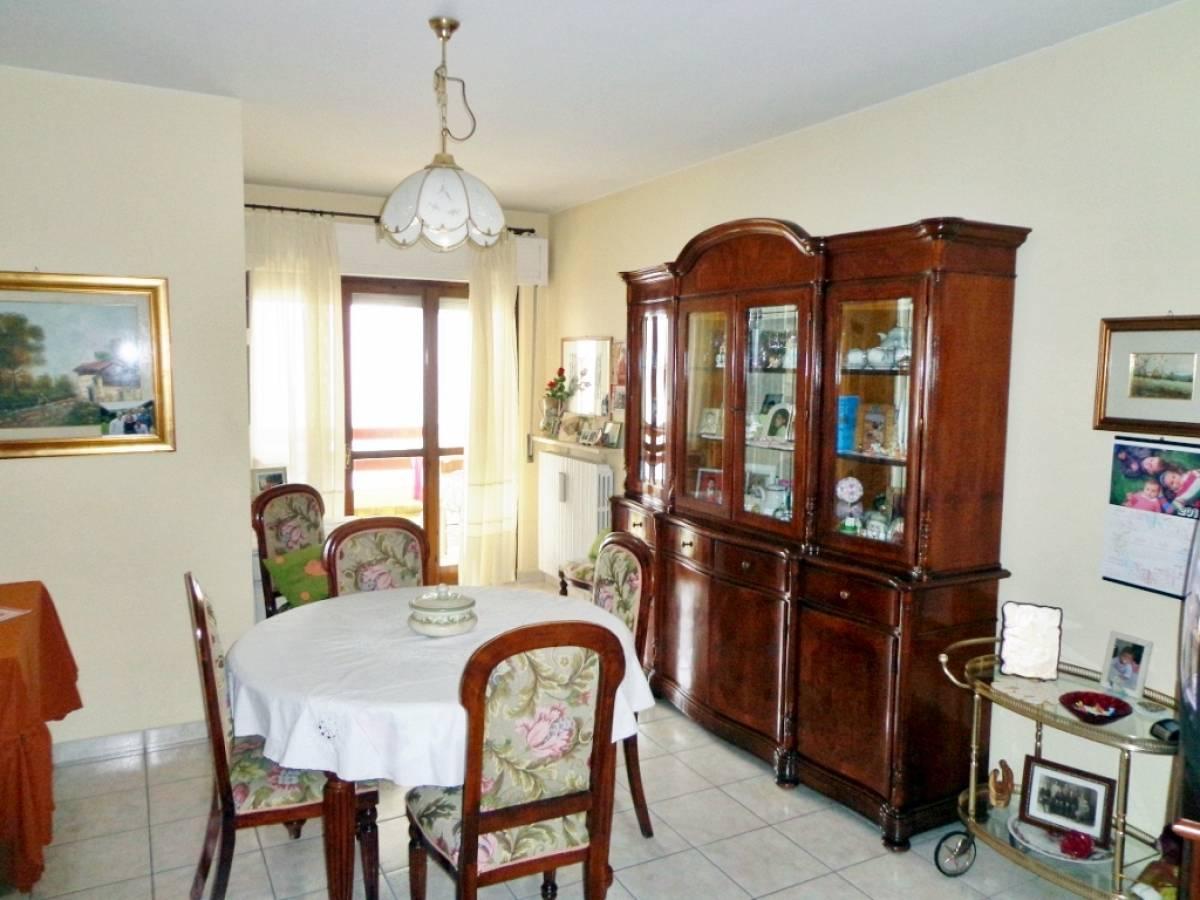 Appartamento in vendita in via monsignor rocco cocchia zona S. Maria - Arenazze a Chieti - 8344413 foto 5