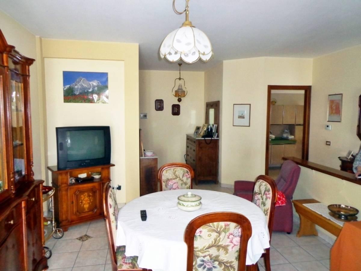 Appartamento in vendita in via monsignor rocco cocchia zona S. Maria - Arenazze a Chieti - 8344413 foto 6