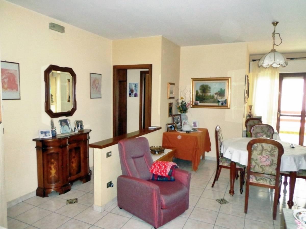 Appartamento in vendita in via monsignor rocco cocchia zona S. Maria - Arenazze a Chieti - 8344413 foto 7