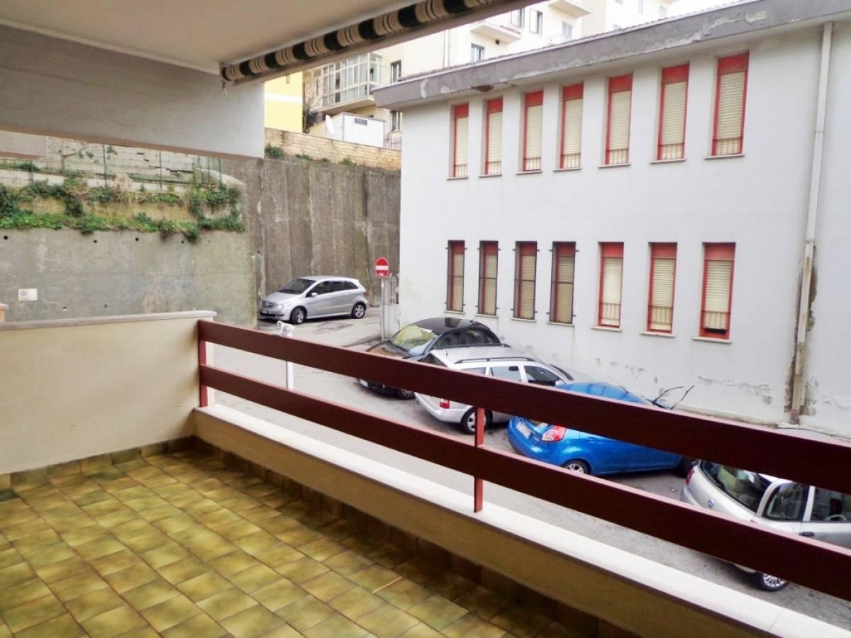 Appartamento in vendita in via monsignor rocco cocchia zona S. Maria - Arenazze a Chieti - 8344413 foto 8