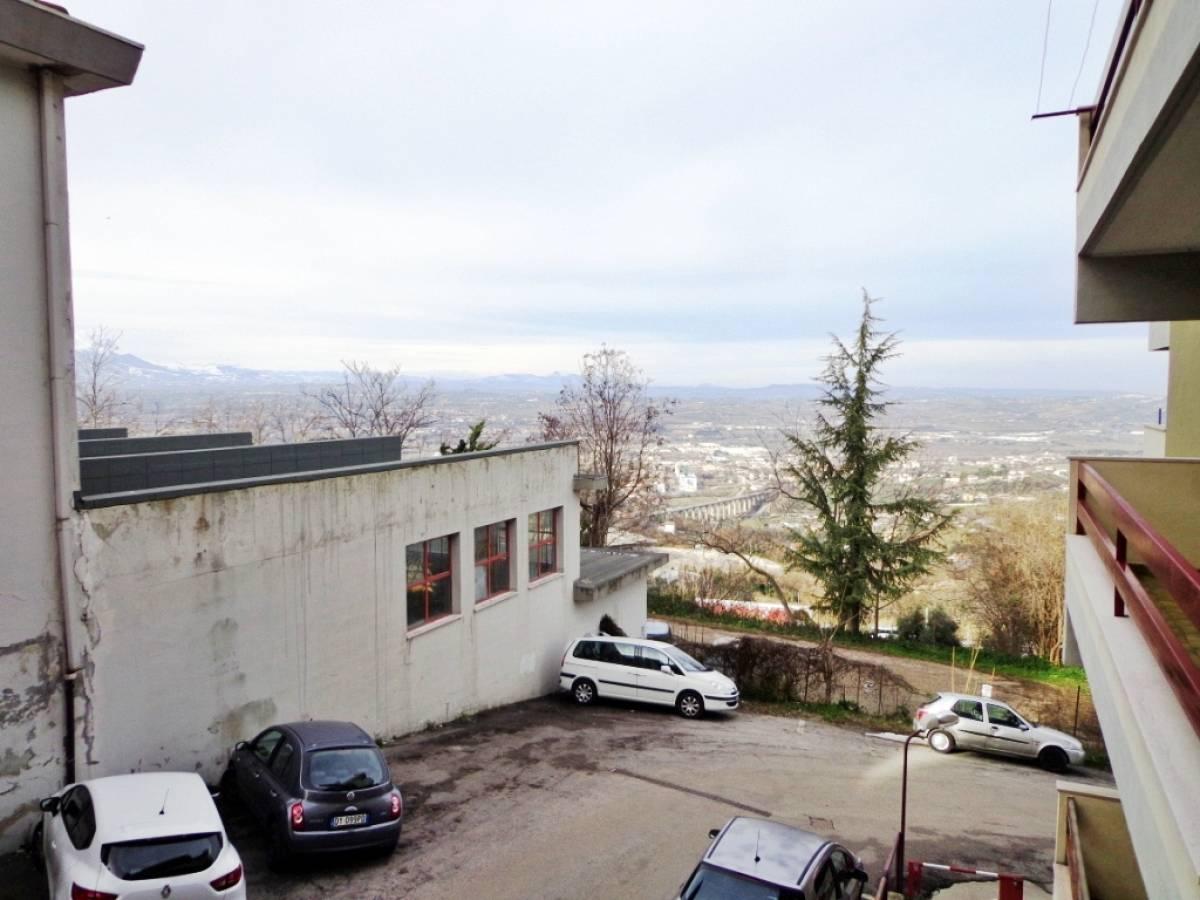 Appartamento in vendita in via monsignor rocco cocchia zona S. Maria - Arenazze a Chieti - 8344413 foto 9