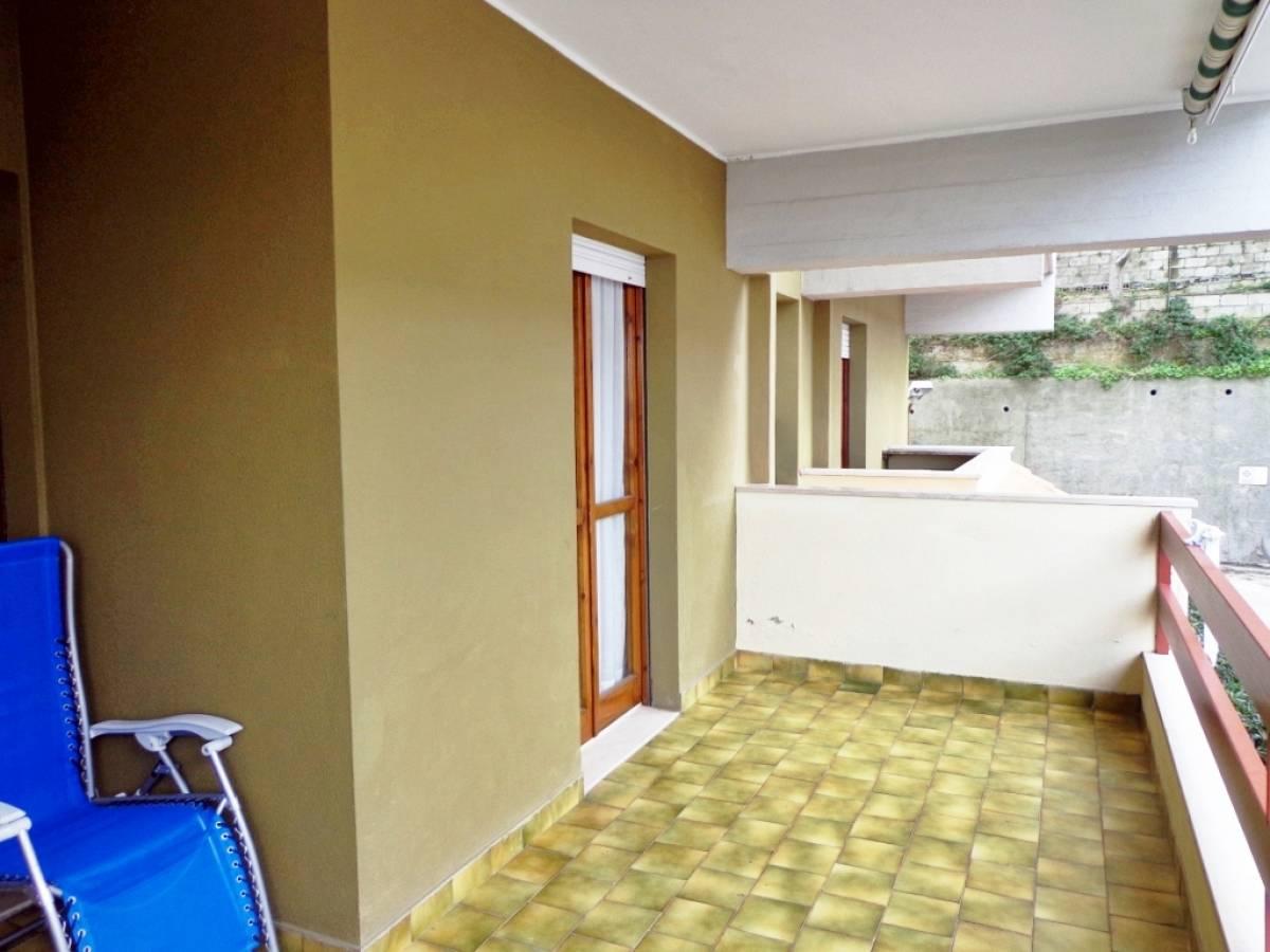 Appartamento in vendita in via monsignor rocco cocchia zona S. Maria - Arenazze a Chieti - 8344413 foto 10