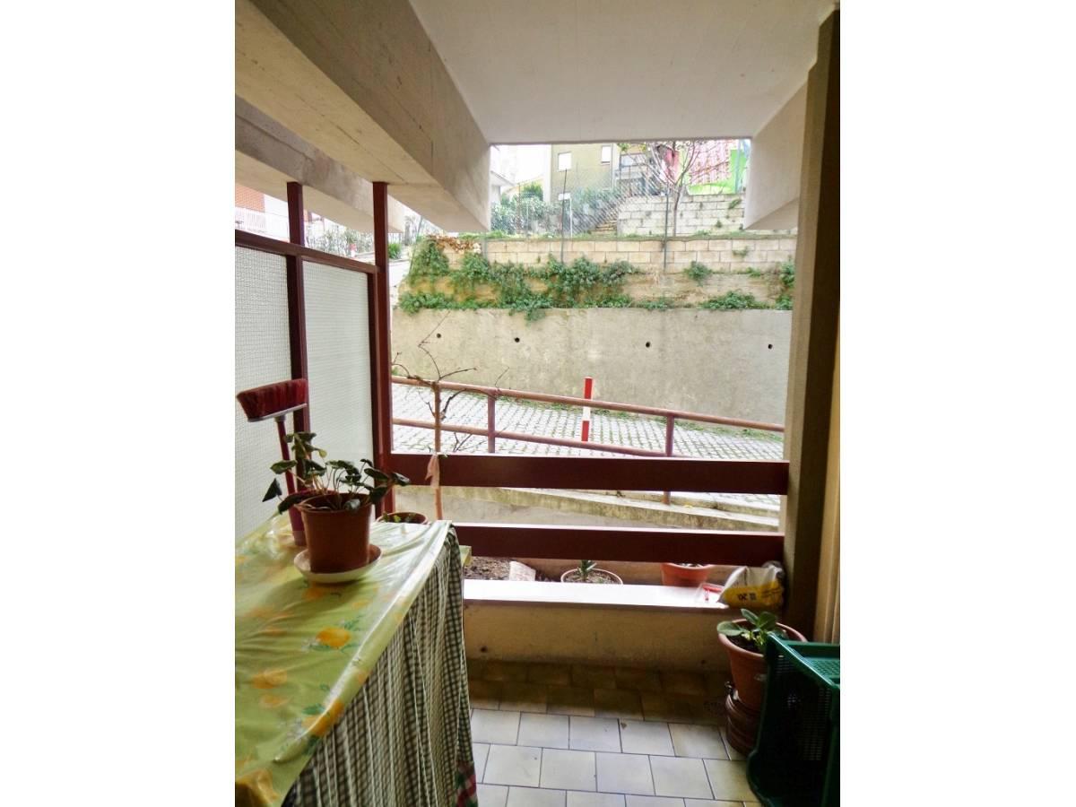 Appartamento in vendita in via monsignor rocco cocchia zona S. Maria - Arenazze a Chieti - 8344413 foto 13