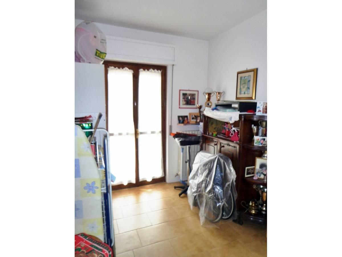 Appartamento in vendita in via monsignor rocco cocchia zona S. Maria - Arenazze a Chieti - 8344413 foto 14