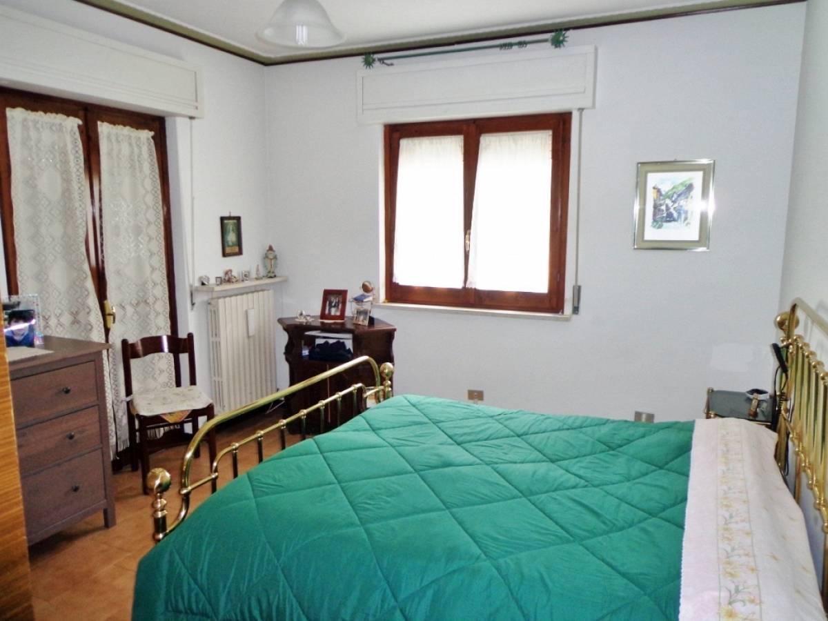 Appartamento in vendita in via monsignor rocco cocchia zona S. Maria - Arenazze a Chieti - 8344413 foto 15