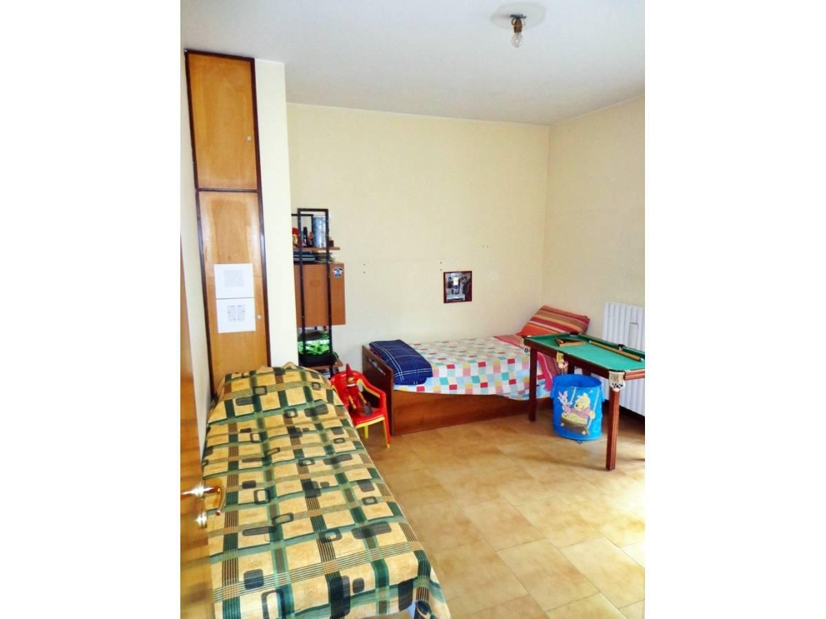 Appartamento in vendita in via monsignor rocco cocchia zona S. Maria - Arenazze a Chieti - 8344413 foto 17