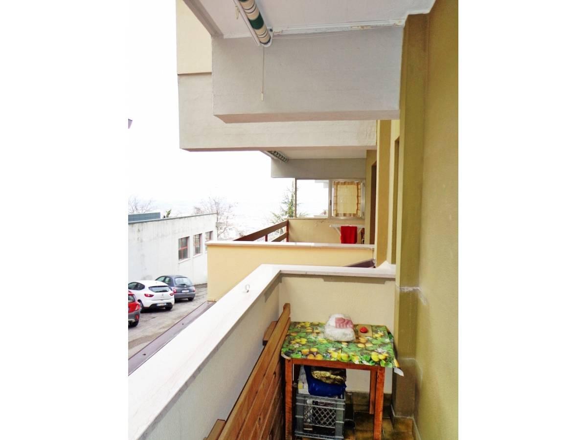Appartamento in vendita in via monsignor rocco cocchia zona S. Maria - Arenazze a Chieti - 8344413 foto 18