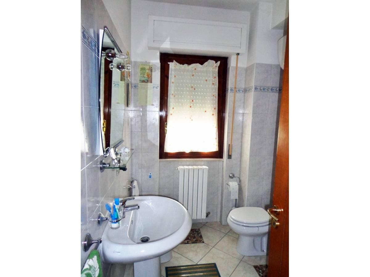 Appartamento in vendita in via monsignor rocco cocchia zona S. Maria - Arenazze a Chieti - 8344413 foto 19