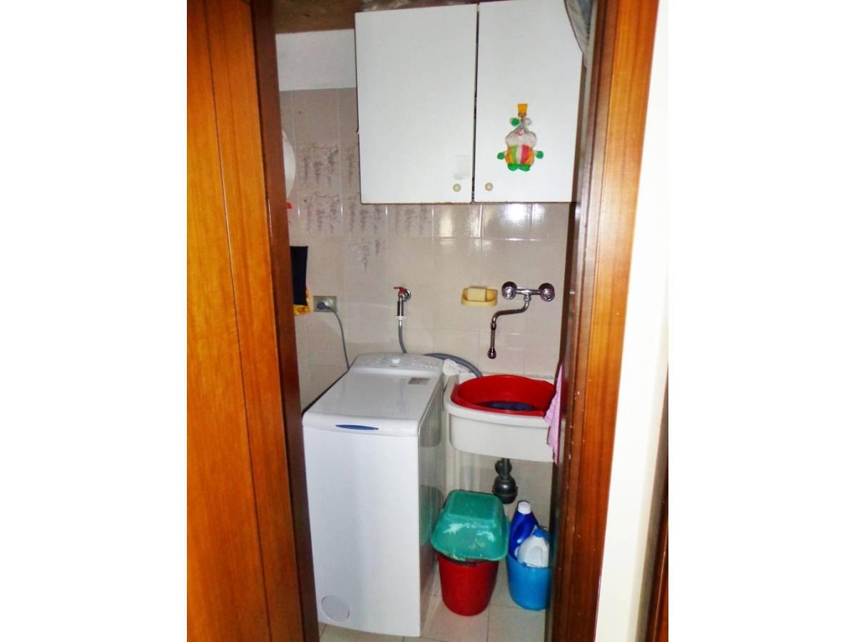 Appartamento in vendita in via monsignor rocco cocchia zona S. Maria - Arenazze a Chieti - 8344413 foto 20