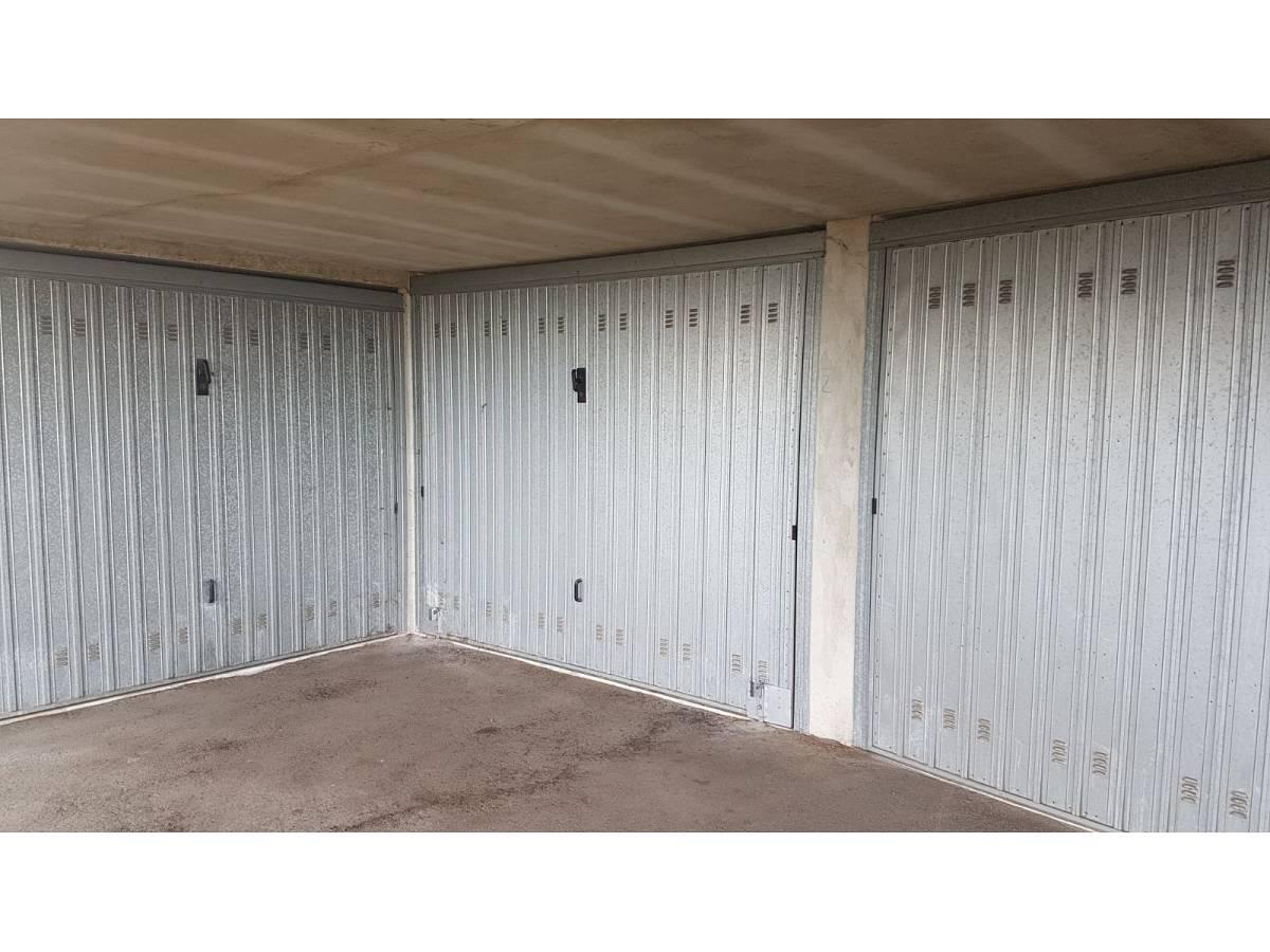 Garage in vendita in via monsignor rocco cocchia zona S. Maria - Arenazze a Chieti - 8808716 foto 3
