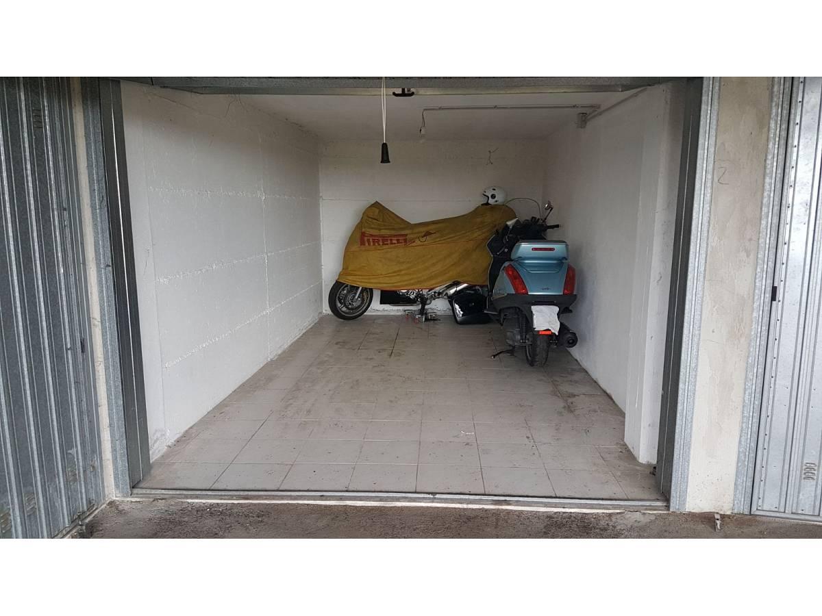 Garage in vendita in via monsignor rocco cocchia zona S. Maria - Arenazze a Chieti - 8808716 foto 5