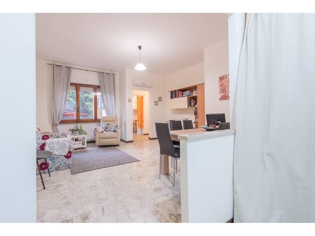 Appartamento in vendita in via federico salomone 3 zona Porta Pescara - V. Olivieri a Chieti - 3256739 foto 1