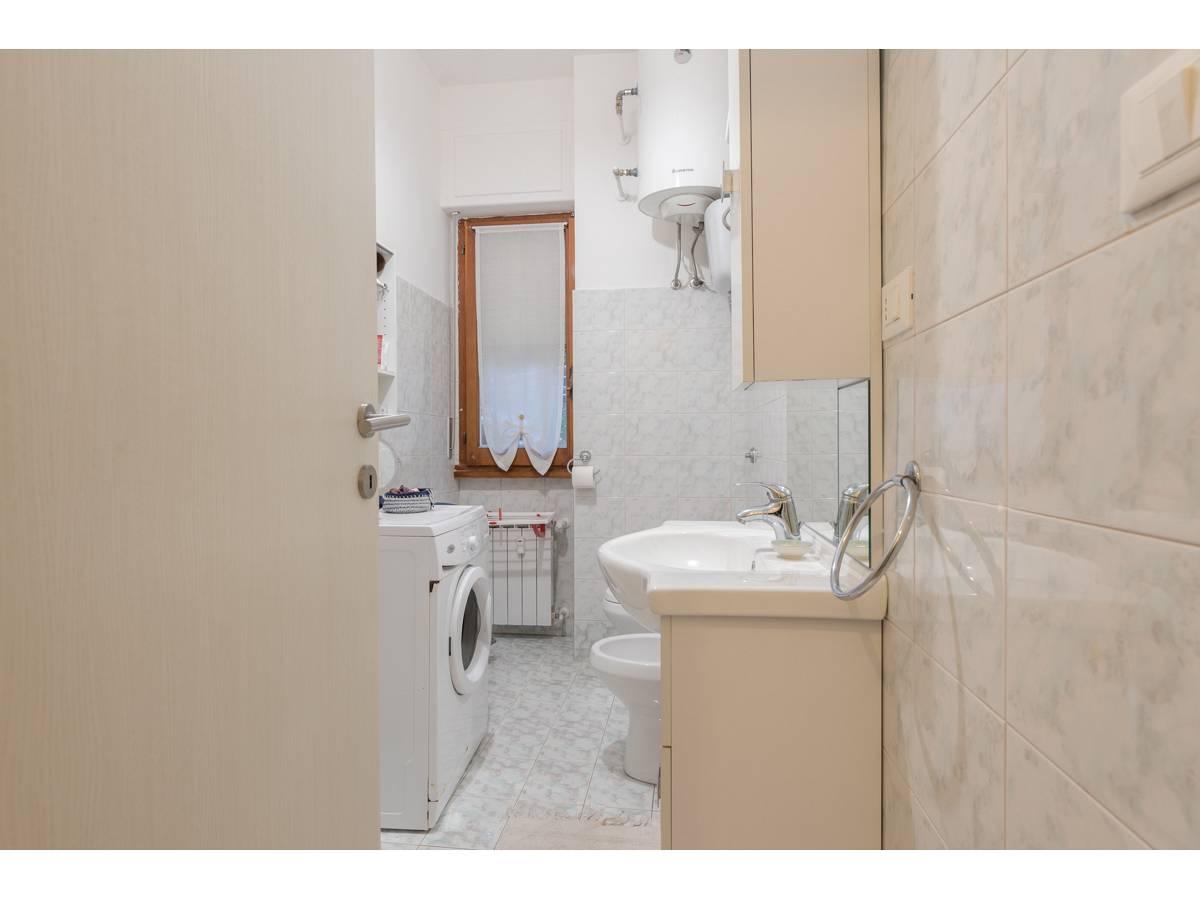 Appartamento in vendita in via federico salomone 3 zona Porta Pescara - V. Olivieri a Chieti - 3256739 foto 6