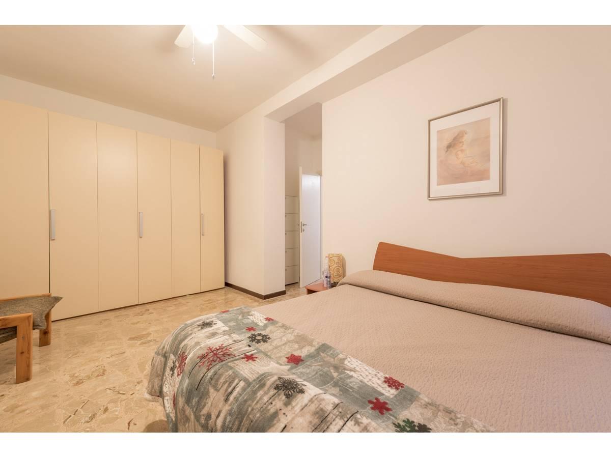 Appartamento in vendita in via federico salomone 3 zona Porta Pescara - V. Olivieri a Chieti - 3256739 foto 8