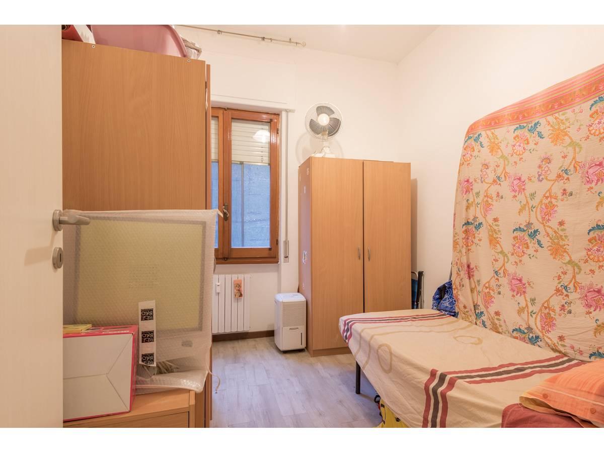 Appartamento in vendita in via federico salomone 3 zona Porta Pescara - V. Olivieri a Chieti - 3256739 foto 9