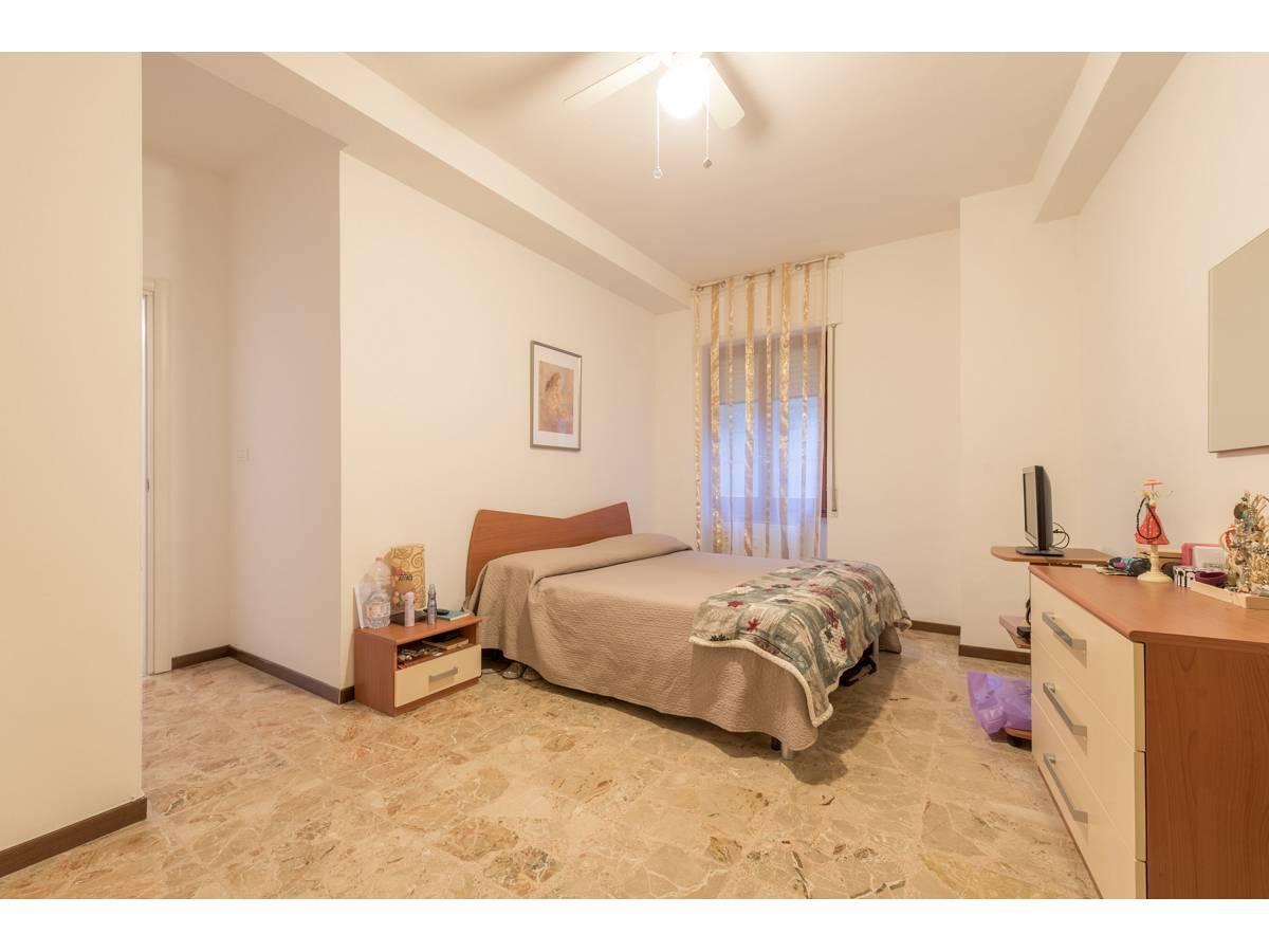 Appartamento in vendita in via federico salomone 3 zona Porta Pescara - V. Olivieri a Chieti - 3256739 foto 7