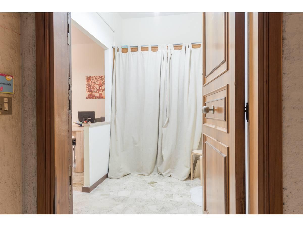Appartamento in vendita in via federico salomone 3 zona Porta Pescara - V. Olivieri a Chieti - 3256739 foto 10