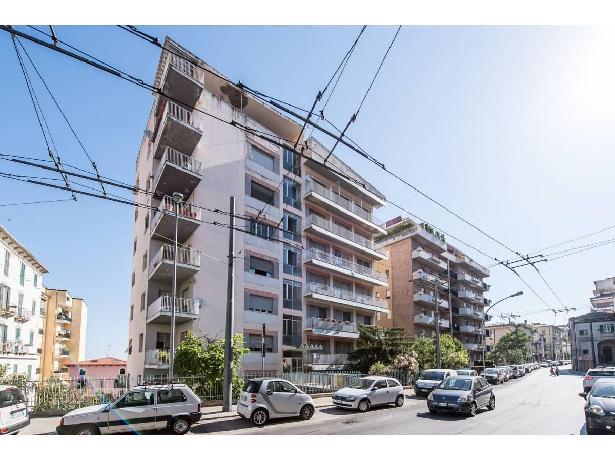 Appartamento in vendita in via federico salomone 3 zona Porta Pescara - V. Olivieri a Chieti - 3256739 foto 13