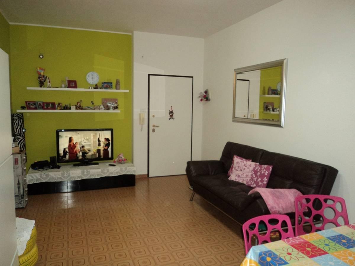 Appartamento in vendita in via livenza  a Montesilvano - 2971186 foto 2