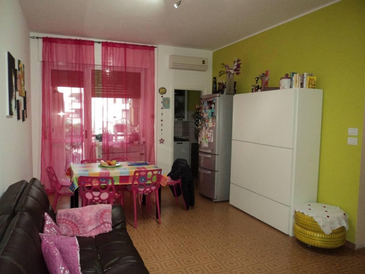Appartamento in vendita in via livenza  a Montesilvano - 2971186 foto 3