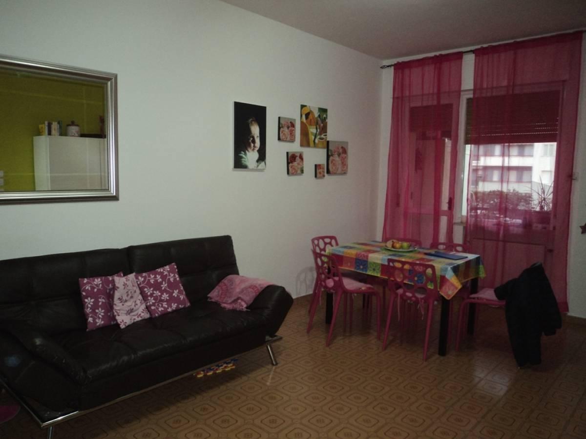 Appartamento in vendita in via livenza  a Montesilvano - 2971186 foto 4