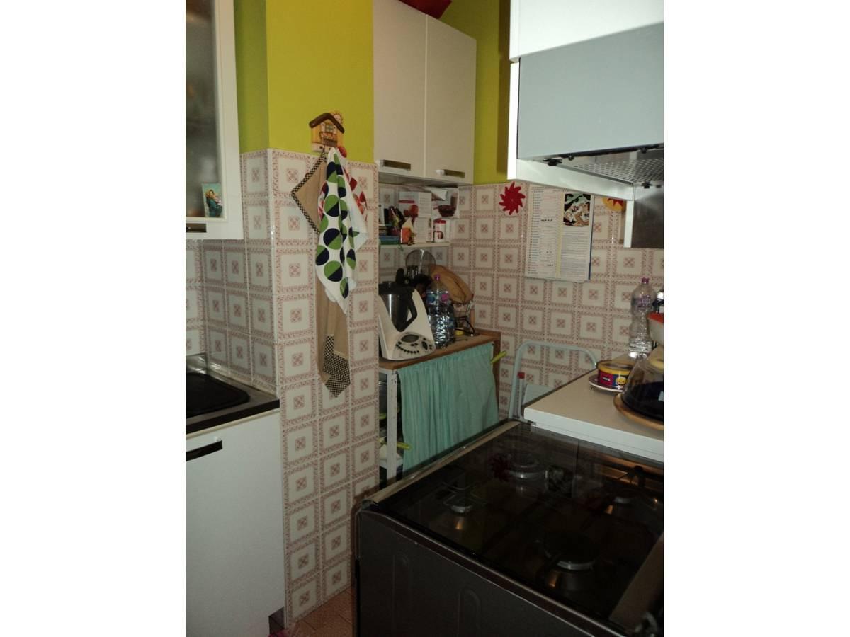 Appartamento in vendita in via livenza  a Montesilvano - 2971186 foto 6
