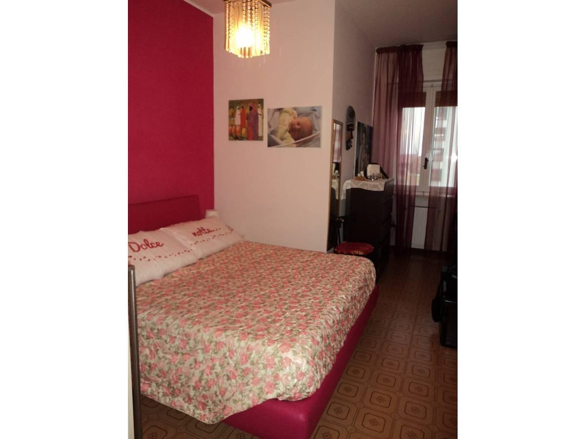 Appartamento in vendita in via livenza  a Montesilvano - 2971186 foto 7