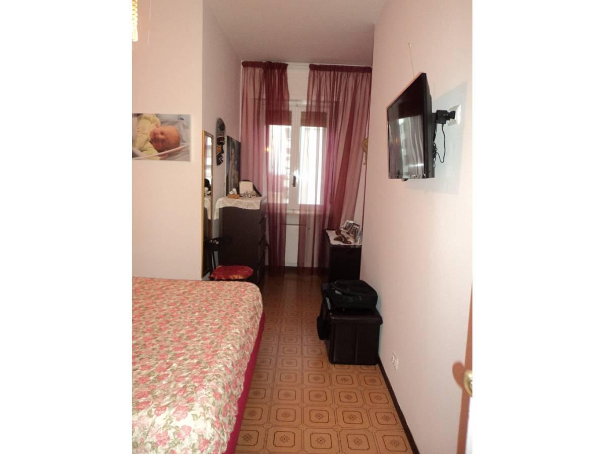 Appartamento in vendita in via livenza  a Montesilvano - 2971186 foto 8